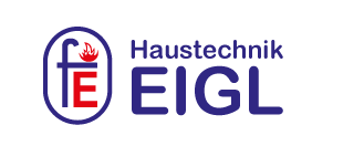 Haustechnik EIGL